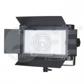 Осветитель Falcon Eyes LG 500/LED V-mount светодиодный